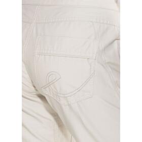 Edelrid Leela Pantalon Femme, beige
